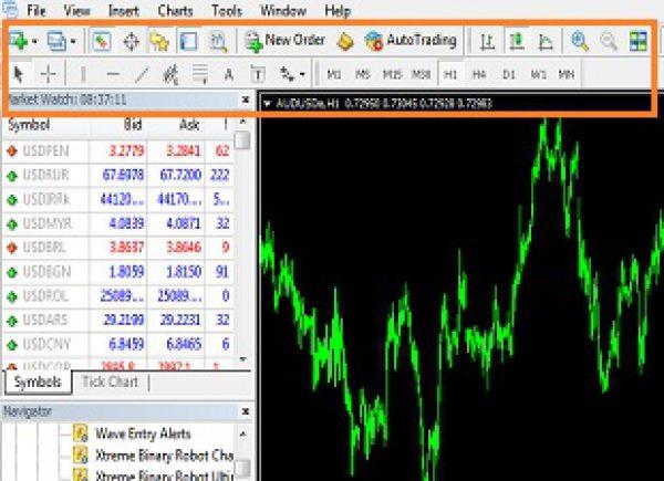 25089 binary options nhl betting lines espn